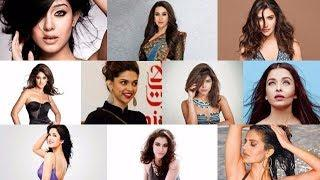 Bollywood Top 10 Actress Year 2019 | Bollywood Latest News | Bollywood News | 2020 Movies Release