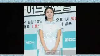 2020 Top 10 Most Beautiful KPop Girl