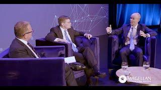 Magellan's Investor Evening Series 2020 - Top 10 Questions