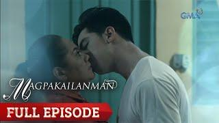 Magpakailanman: My teacher, my forever? | Full Episode