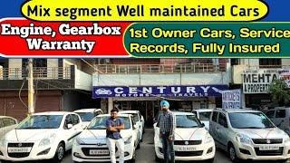 Mix segment well maintained used cars, Used cars for sale in delhi, Second hand cars, cardekho india