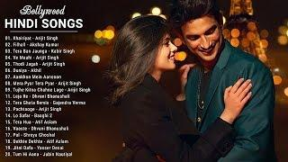 New Hindi Songs 2020 April - Top Bollywood Romantic Love Songs 2020 - Best Indian Songs 2020