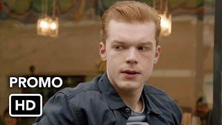"""Shameless 10x10 Promo """"Now Leaving Illinois"""" (HD) Season 10 Episode 10 Promo"""