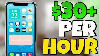 10 Apps That Pay You $30 PayPal Money Per Hour - Top 10 Apps That Pay You PayPal Money (NEW 2020)