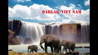 News about Vietnam tourist: Dalat-famous place-tourist places in vietnam,Top 10 Vietnam-Beautiful
