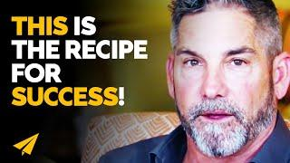 DON'T Call Yourself an ENTREPRENEUR if You're NOT Doing THIS! | Grant Cardone | Top 10 Rules