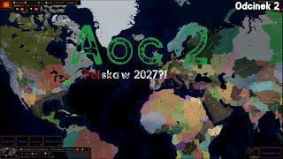 Age of Civilizations 2 | Odcinek 2 | Dalsze podboje i top 10 na świecie