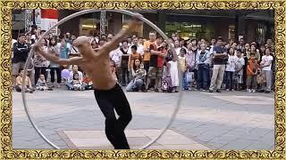 Top 10   GREATEST STREET PERFORMER   Videos !   YouTube