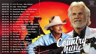 Best Old Country Music Of All Time - Old Country Songs - Country Songs - Classic Country Collection
