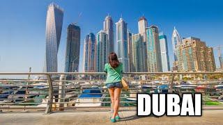 Dubai    Top 10 Tourist Place in Dubai