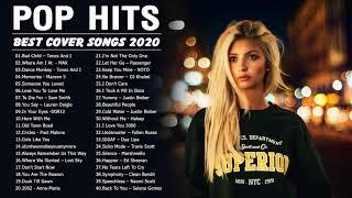 BillBoard Top 50 Song This Week - Billboard Hot 100 Chart - Top Songs 2020( Vevo Hot This Week)