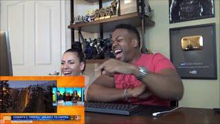 Best News Bloopers Of February 2020 - Reaction!