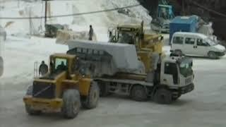 10 Extreme Biggest Terex World's Most Powerful Heavy Machines 2020
