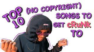 TOP 10 POPULAR YOUTUBE BACKGROUND MUSIC 2020!!! (NON COPYRIGHT PARTY PLAYLIST