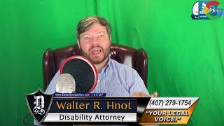 #4 of the top 10 questions you need to ask your future social security disability representative.