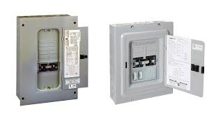 Best  Transfer Panel with Meter | Top 10  Transfer Panel with Meter For 2020 | Top Rated  Transfer