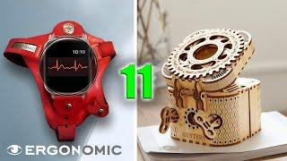 11 Amazing Products Aliexpress & Amazon 2020   New Future Tech. Cool Gadgets