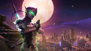Best Music Mix 2020 ♫ Gaming Music x Nocopyrightsounds ♫ EDM, Trap, Bass, Dubstep , Electro House
