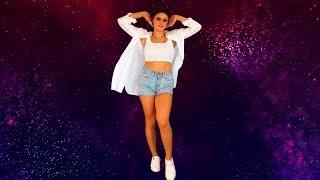 German Schlager Music | Party Dance Mix | Schlager Disco 2020