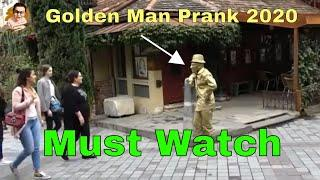 comedy videos : just for laughs - top new comedy videos - funny videos 2020 | best funny videos |fun
