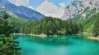 beatiful places 2020  Top 10 best beautiful places in the world