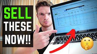 Top 10 WINNING Products in August 2020! (With Proof) - Shopify Dropshipping
