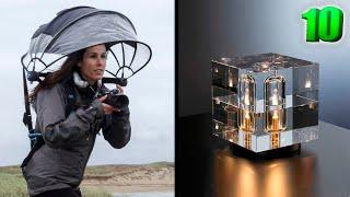 10 Cool Products Aliexpress & Amazon 2020   New Future Tech. Amazing Gadgets