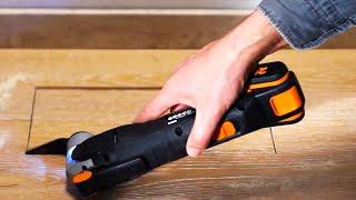 TOP 10 BEST HAND TOOLS FOR WOODWORKING AND CARPENTERS 2020 AMAZON