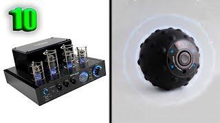 10 Amazing Products Amazon & Aliexpress 2020   New Future Tech. Cool Gadgets