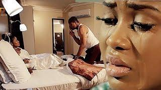 THE DIRTY THING MY FATHER IN-LAW DID TO ME ON MY WEDDING EVE- AFRICAN MOVIES - 2020{PAIGE.}