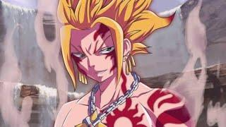 Top 15 Anime Where MC Awakens A Dark Power!