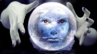 Magic Mirror   Top 10 Shocking Stories from Magic Mirrors and Crystal Balls of The Future
