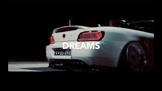 "Roddy Ricch x Lil Baby Type Beat - ""Dreams""   Rap/Trap Smooth Guitar Instrumental 2020"