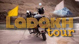 Top 10 place in ladakh | khalifa travel | Ladakh