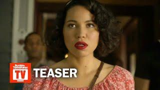 Lovecraft Country Season 1 Teaser | Rotten Tomatoes TV