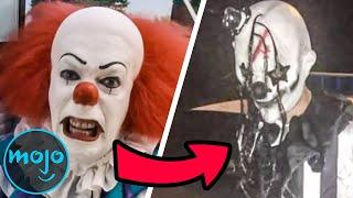 Every Single Time Stephen King Predicted the Future