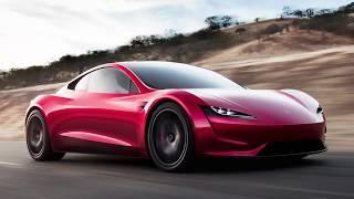 Top 10 fastest cars in the world. World speed line!