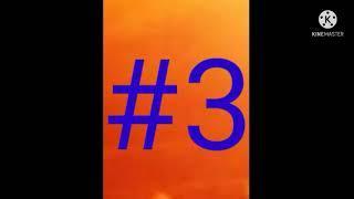 TOP 10 youtubers in free fire ( Redeem code in end of video)
