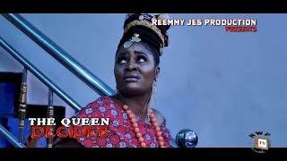 TOP 10 NOLLYWOOD MOVIES 2020 - Latest Nigerian Nollywood Movies | Onny Michael | Chizzy Alichi