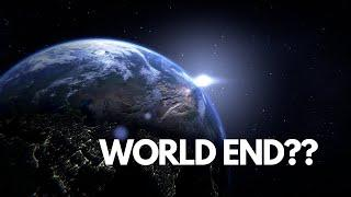 Top 10 END of World Predictions That You Didn't Know