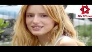 Top 10 Beautifull Gilr in World-World Top Beautiful Girls -Beautiful Women Of World