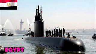 Top 10 Most Powerful Navy in the World || Navy Army most Powerful Country