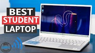 Best Laptops for students 2020 - Which Is The Best Laptop?