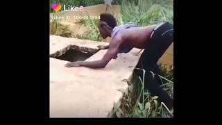 Top New Funny Videos 2020 || Must Watch Funny || Comedy On