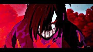 Top 10 Legendary Anime Rage Scenes