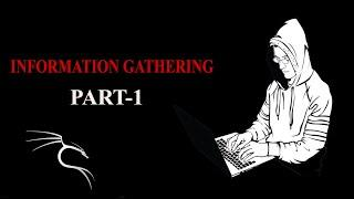Top 10 Hacking Software and Tools For Information Gathering-Part 1 | Tamil || TN DARK ARMY