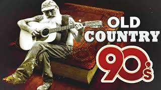 1990s Best Old Country Songs By World Greatest Hits Country Singers - Best Old Country Songs Ever