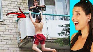 Top 10 Funny Times People Were Caught Cheating - Part 2