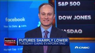 Expect the Fed to cut again next week: Strategist