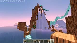 Top 10 Best Shaders for low end pc and Minecraft 1.16.5! Get best fps with those shaders!